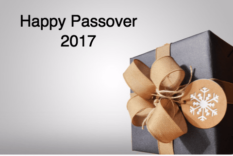 Passover images 2017