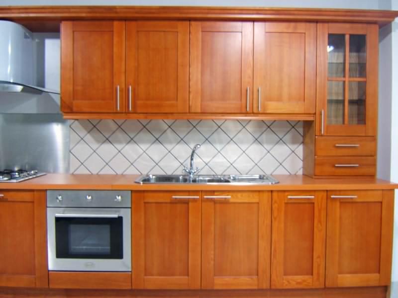 kitchen cupboard theme