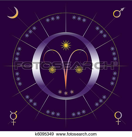 Vernal Spring Equinox Search