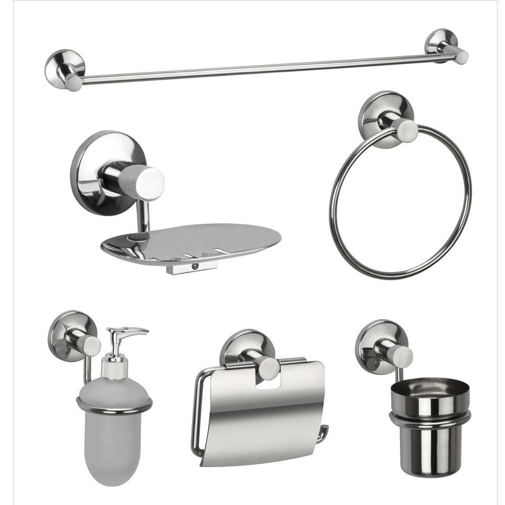 Bathroom Accessoriesand thie images