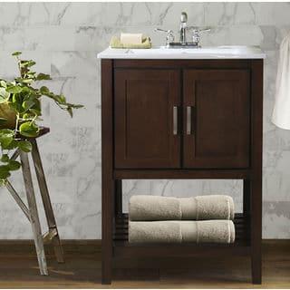 Bathroom vanities hd images