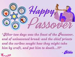 images for Passover 2017 Greetings