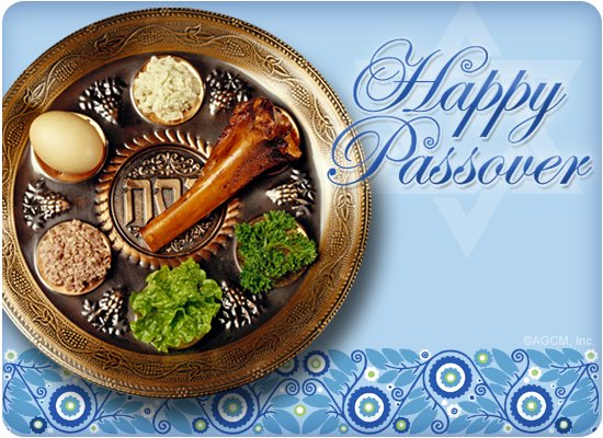 images for Passover Greetings