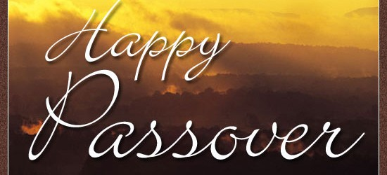 images of Happy Passover 2017