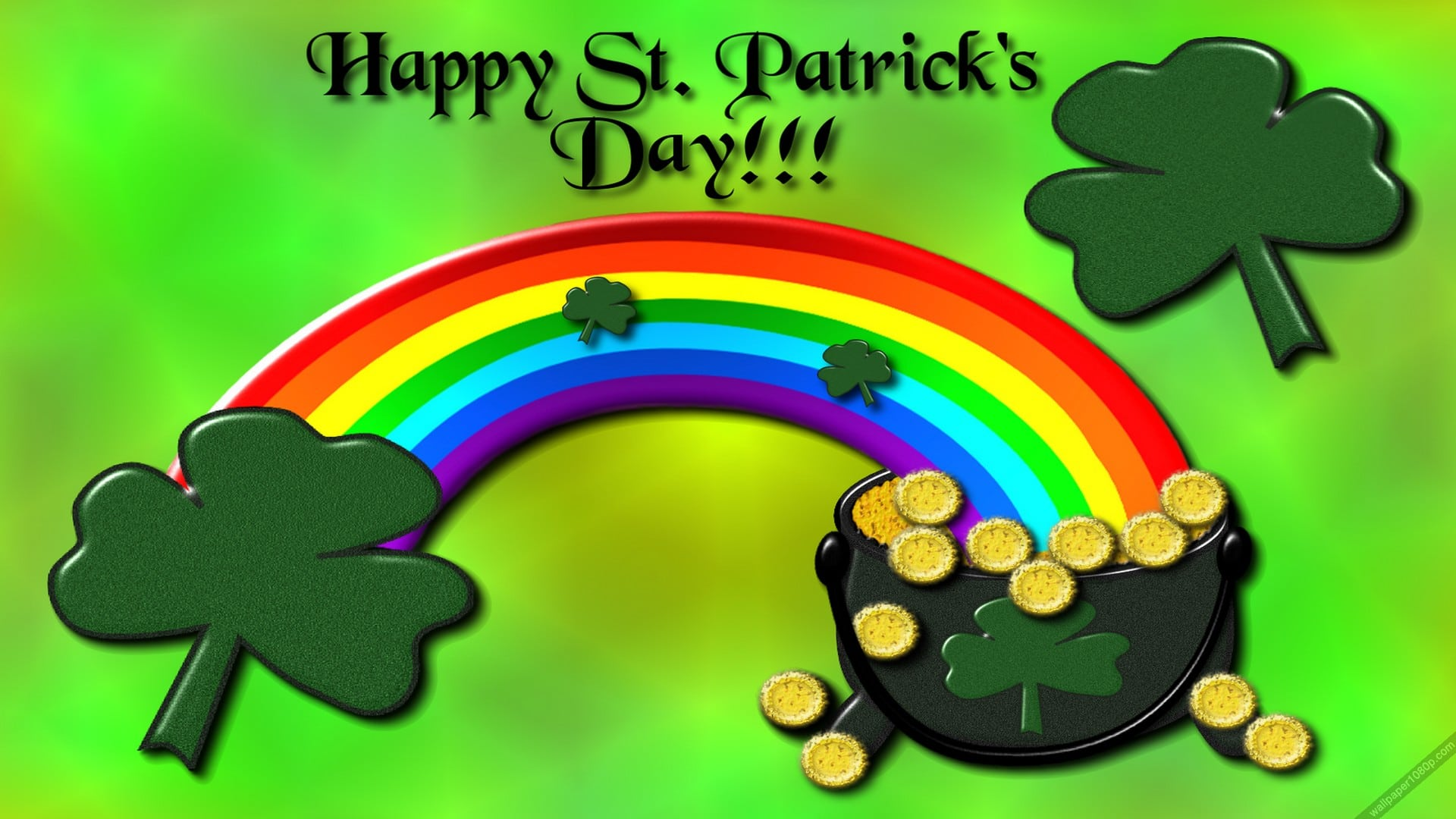 images of Patrick's Day