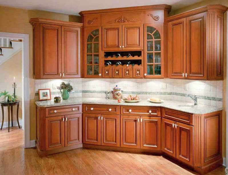 kitchen cupboards ideas, kitchen, cupboard design