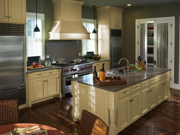 kitchen decor free images