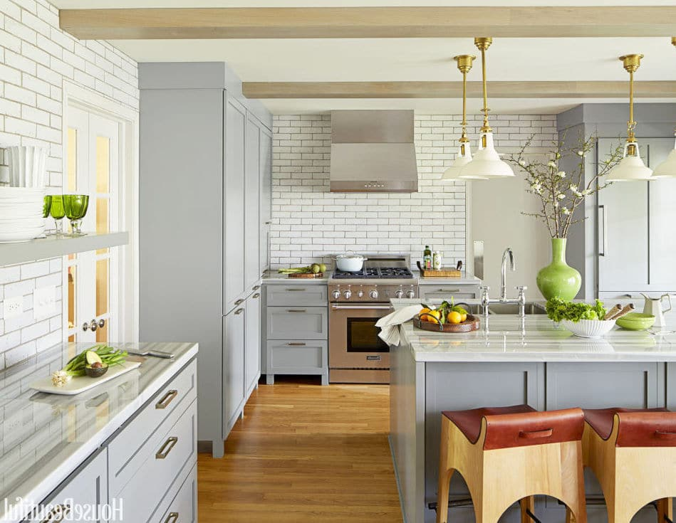 kitchen design images, pictures and ideas picture