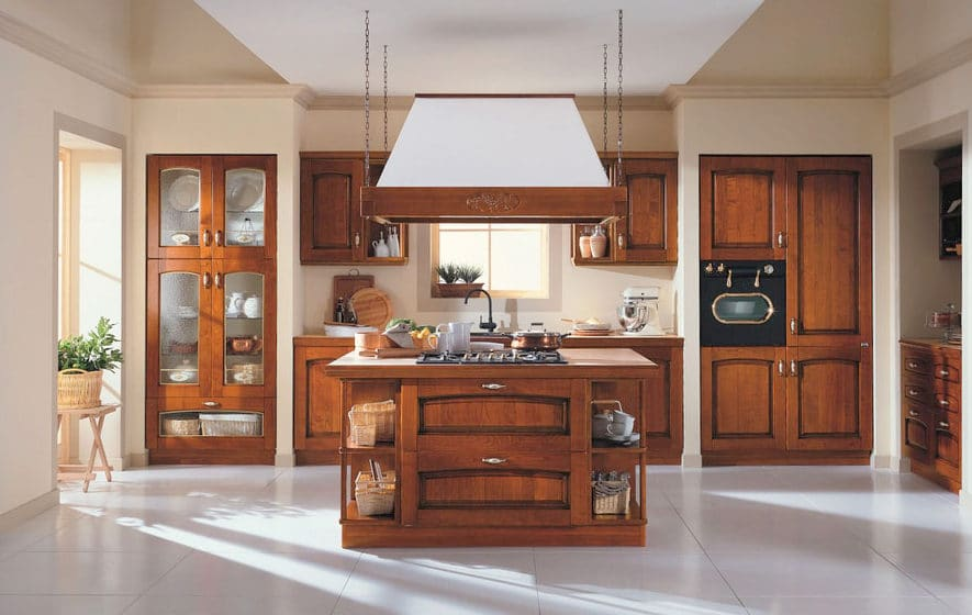 kitchen pictures image