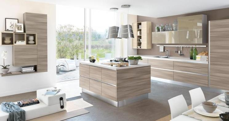 kitchen picture Design