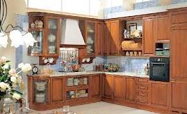save   kitchen picture