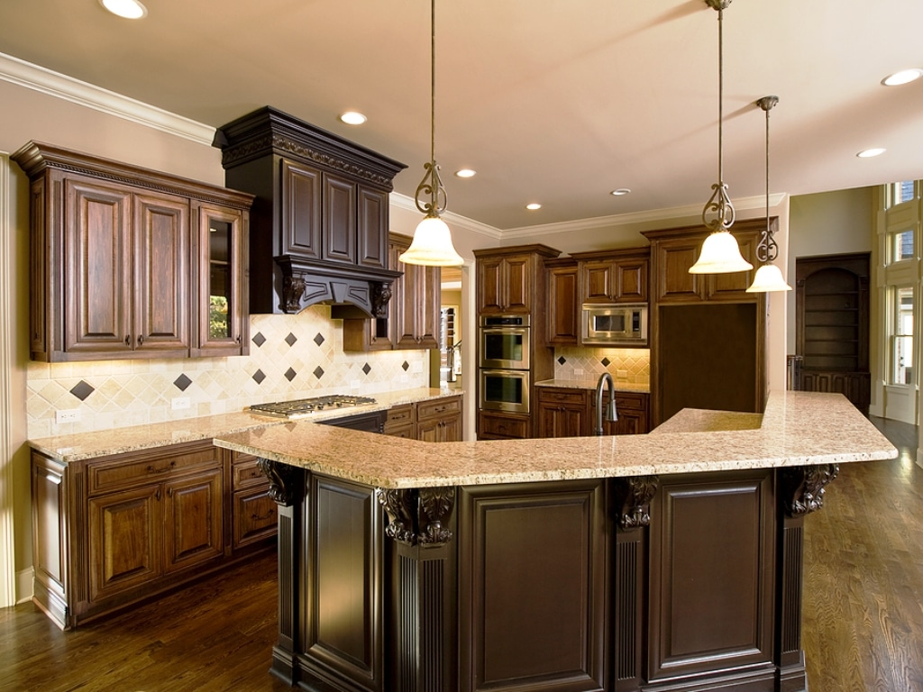 kitchen remodel and renovation ideas