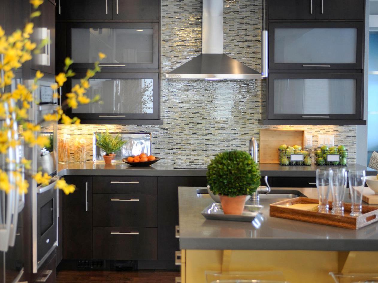 smsmall kitchen design and idea
