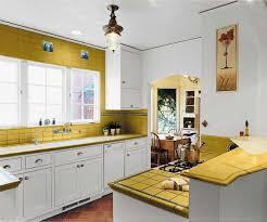 small kitchen design and idea