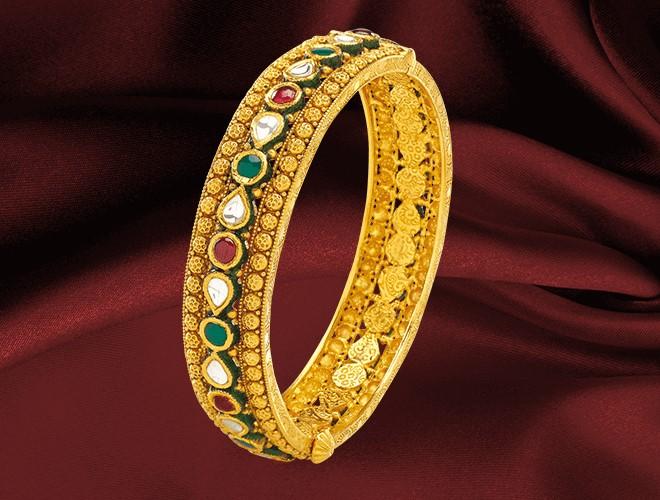 khazana jewellers iemage
