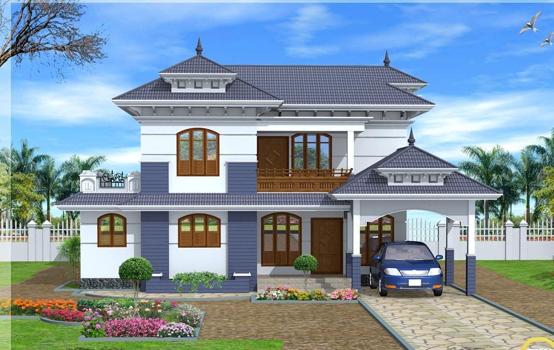 Amazing Home Image