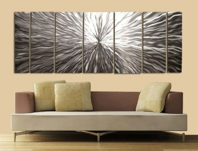 Amazing Modern Wall Decor