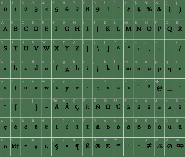Arabic abc Page