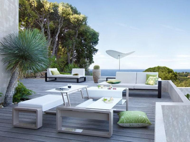 Best Balcony Design