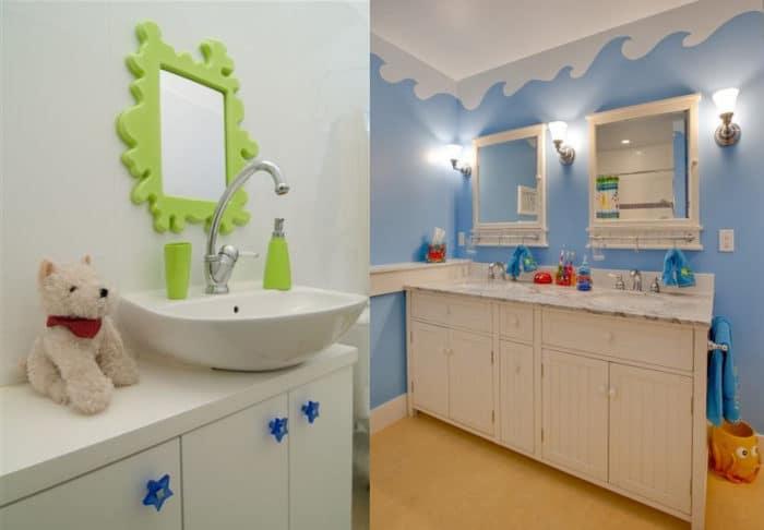 Best Bathroom Wall Art