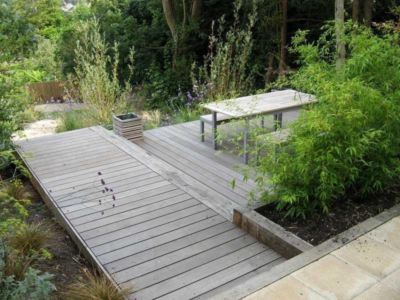 Best Garden Landscaping Image