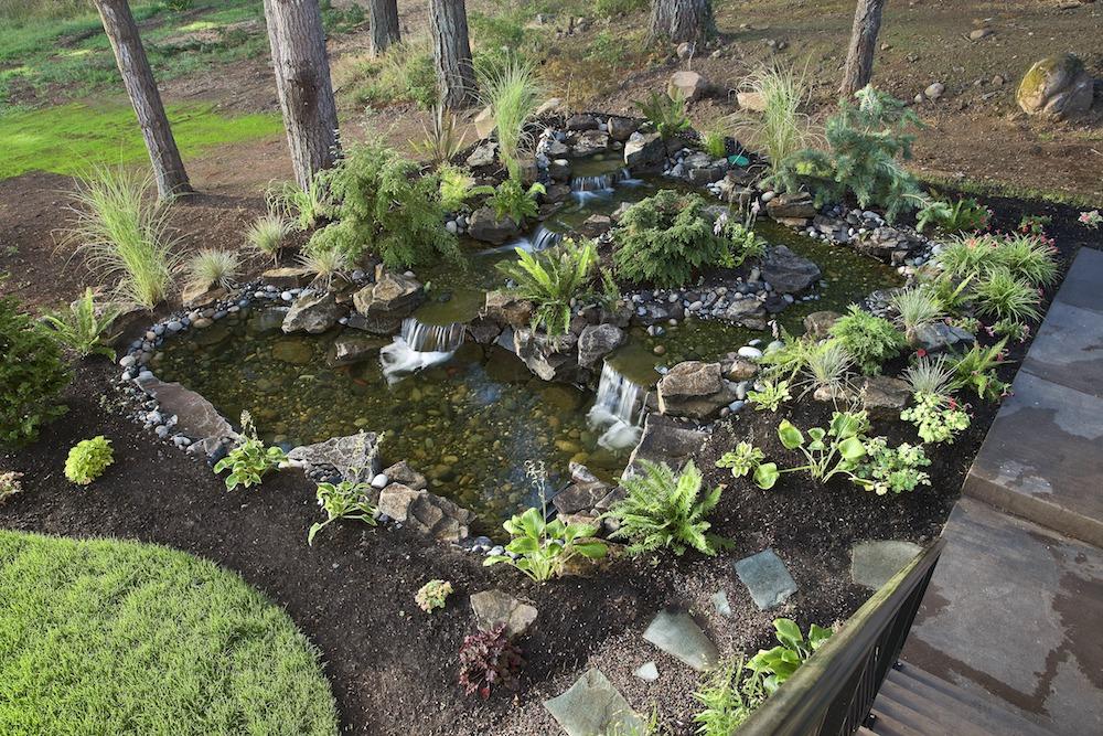 Best Landscaping Rock Image