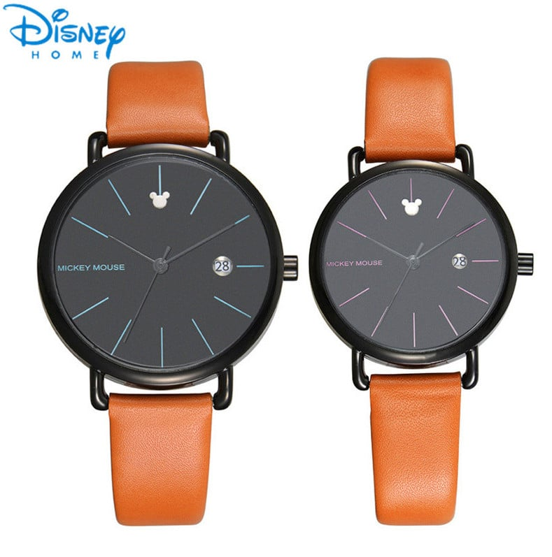 Best Mickey Mouse Watch