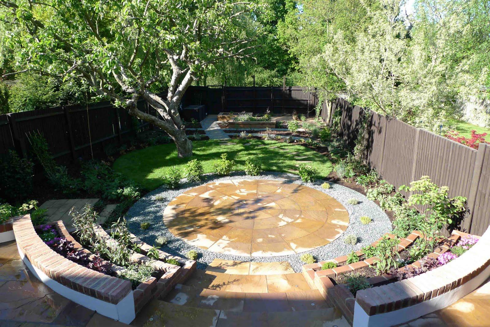 Best Vegetable Garden Idea