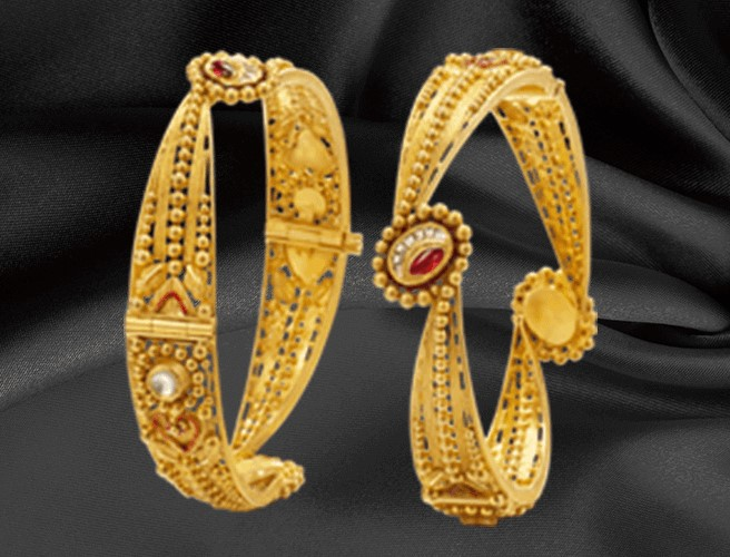 khazana jewellers Wallpapers