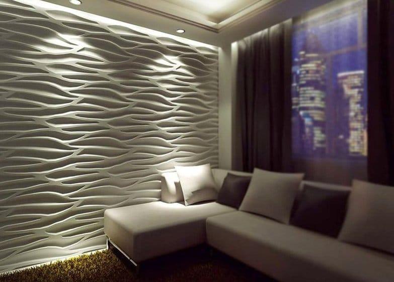 Decorative Wall Picture