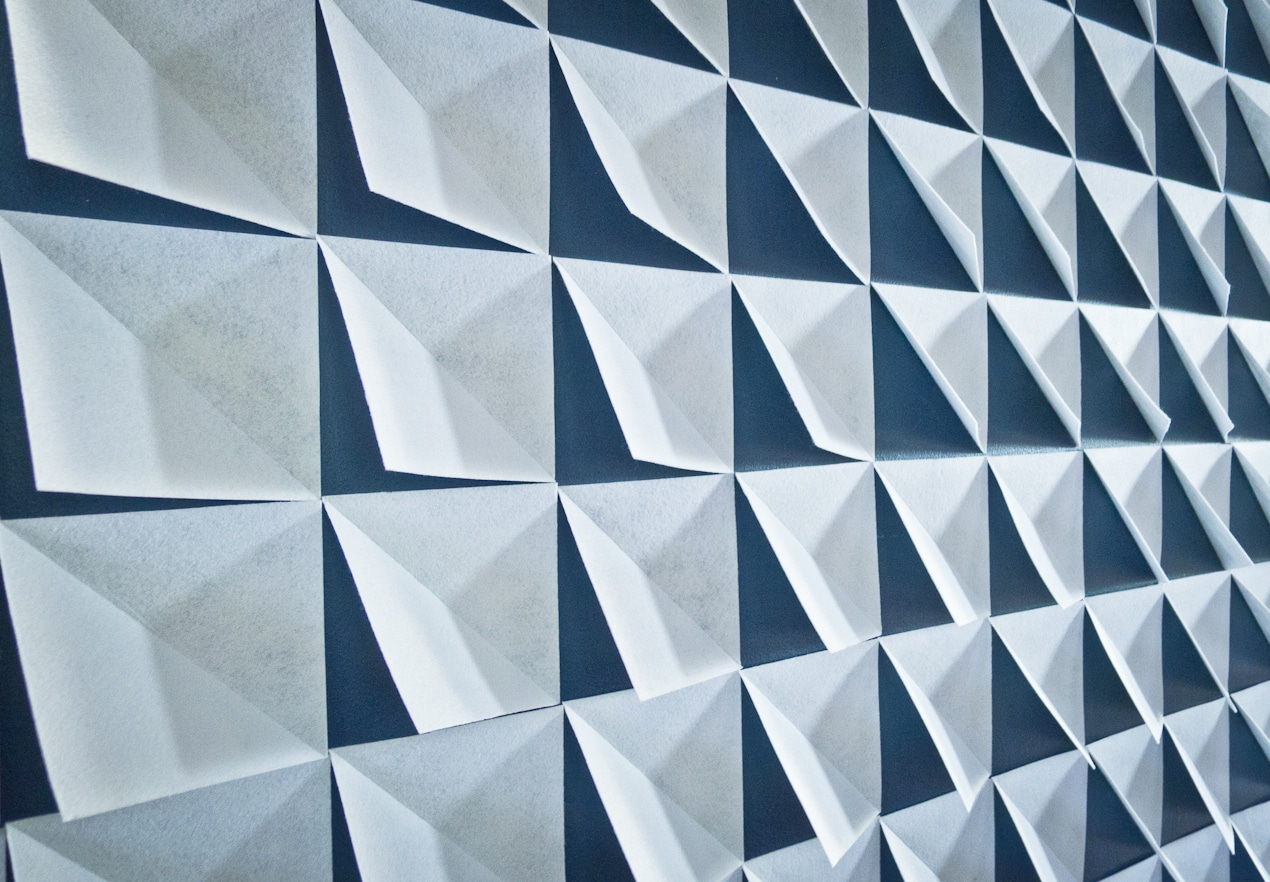 Best Decorative Wall Idea