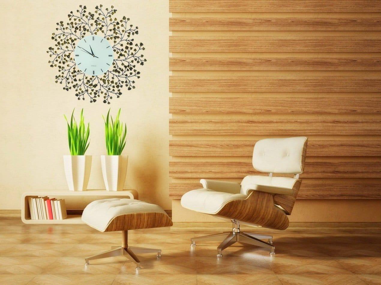 Save Decorative Wall Layout Save Decorative Wall Layout