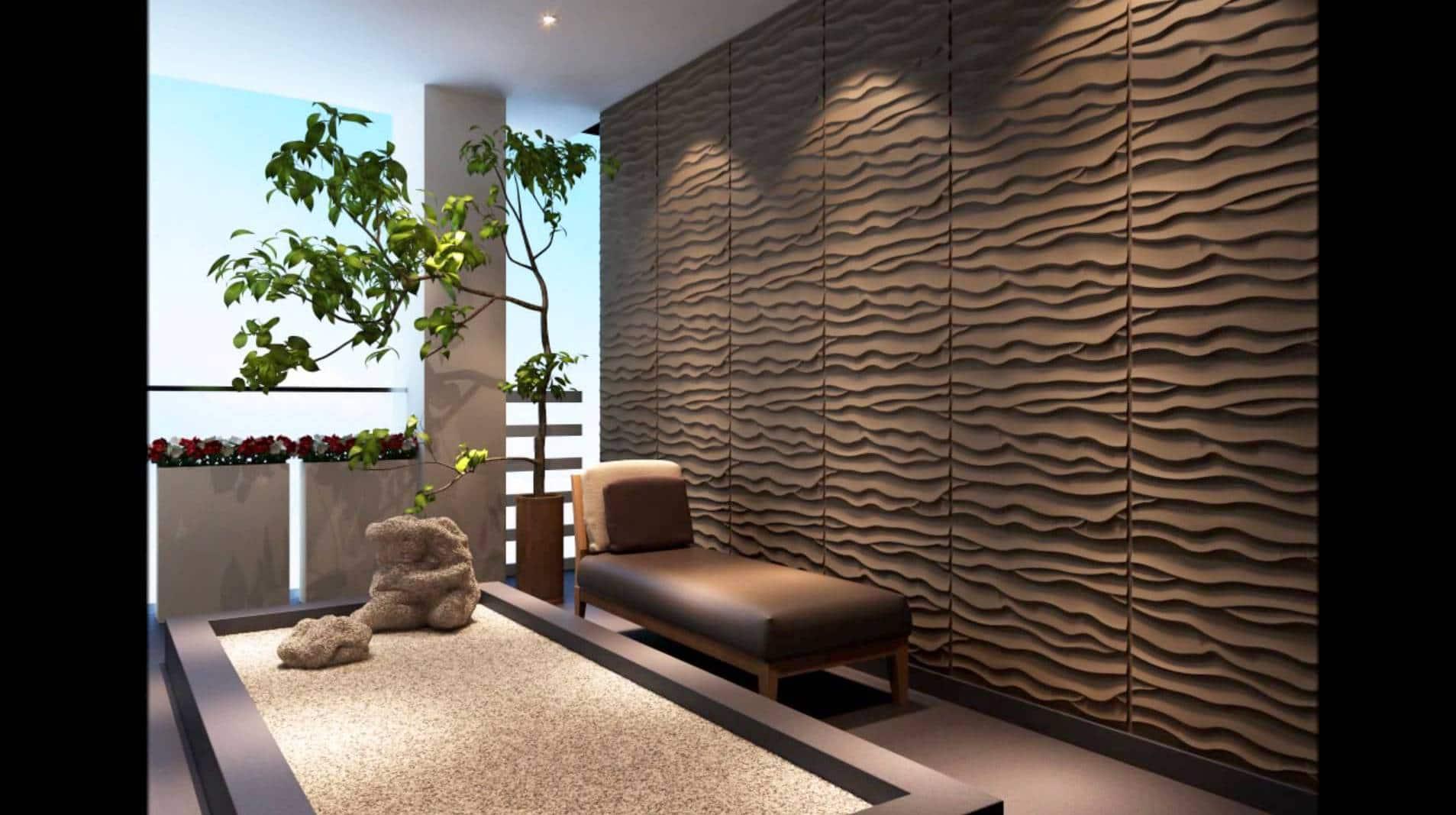 Free Decorative Wall Layout Free Decorative Wall Layout
