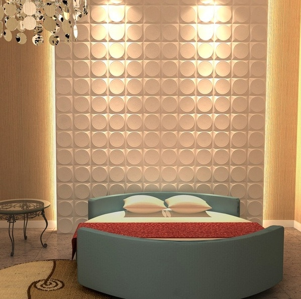 Online Decorative Wall Layout Online Decorative Wall Layout