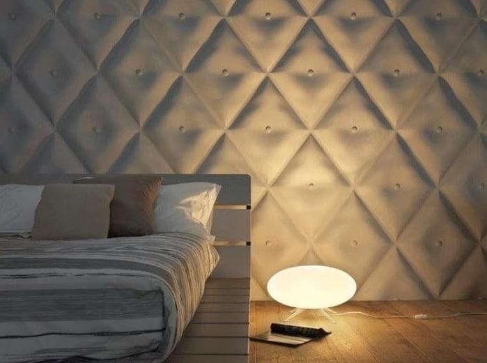 Free Decorative Wall Design