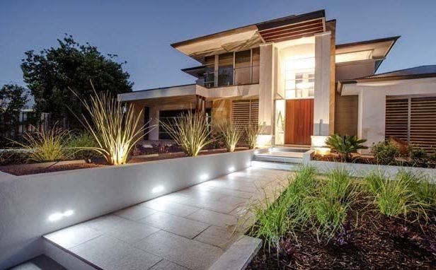 Download Front Yard Design