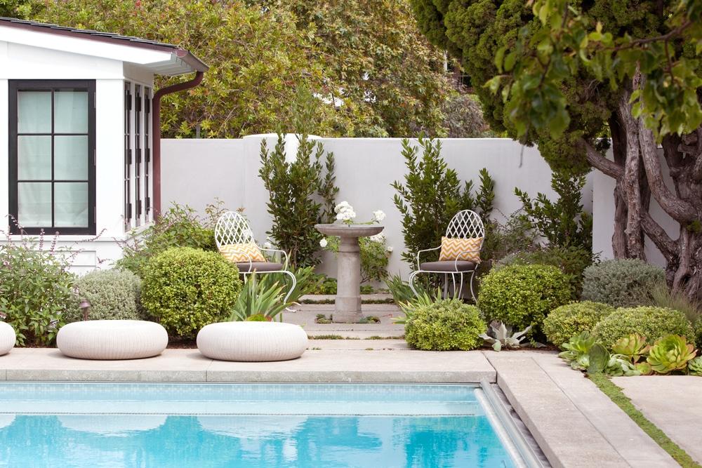 Download Garden Design Picture