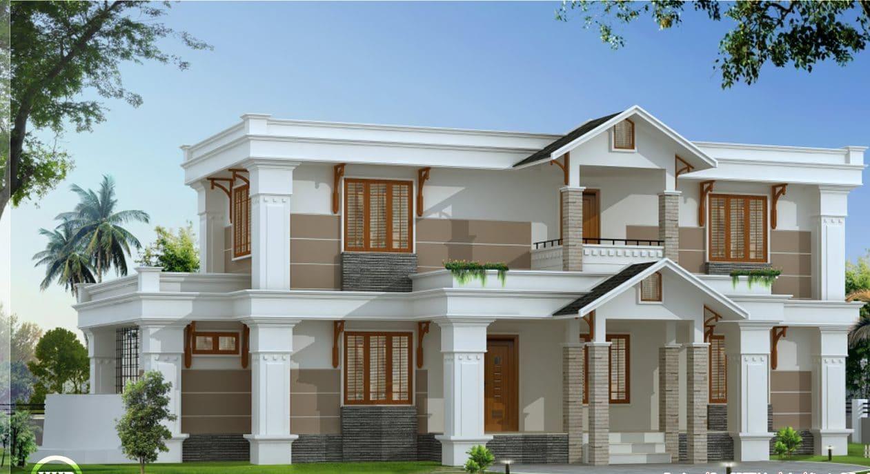 Download Home Design