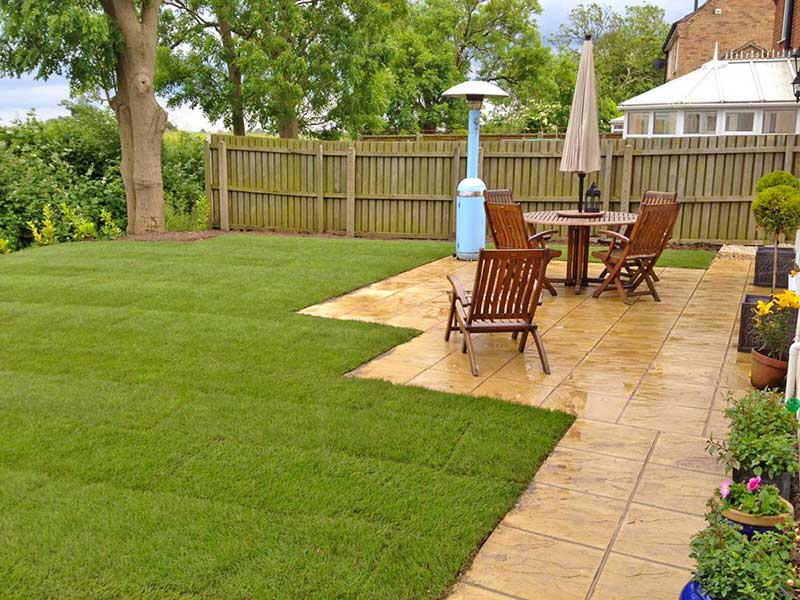 Download Landscape Gardener