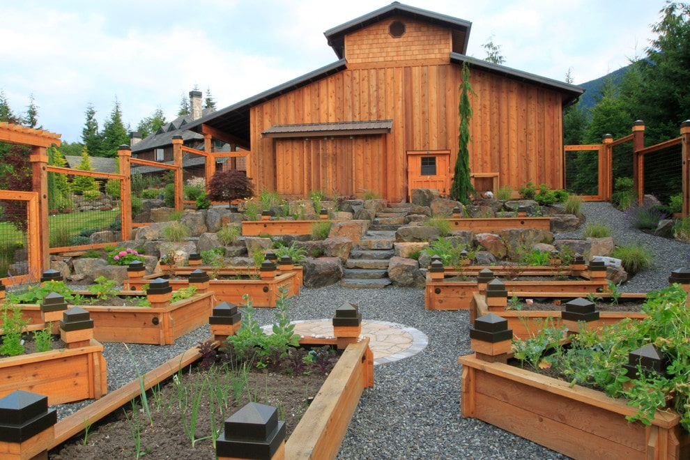 Download Landscaping Idea