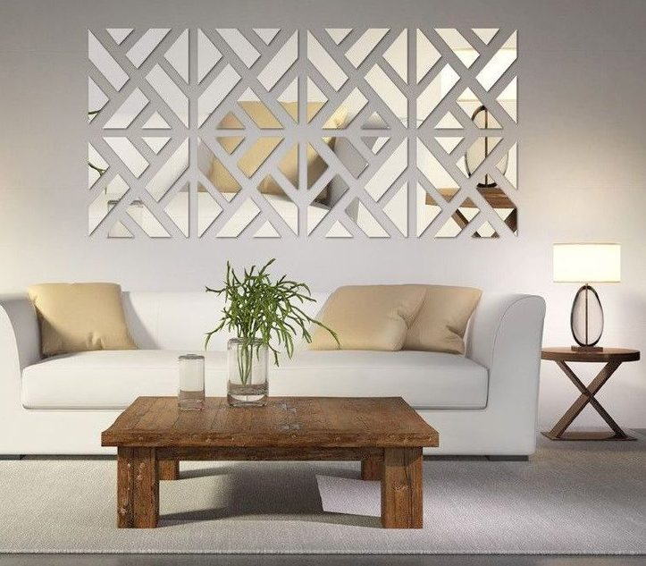 Download Living Room Wall Picture