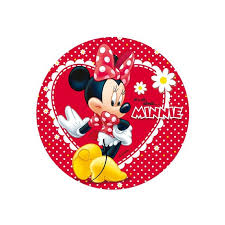 Download Minie Mouse Picture
