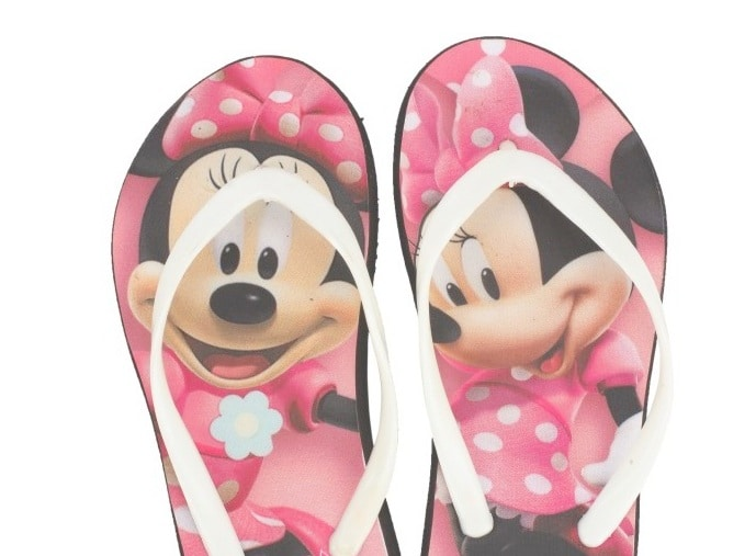 Download Minnie Mouse Shoes Picture