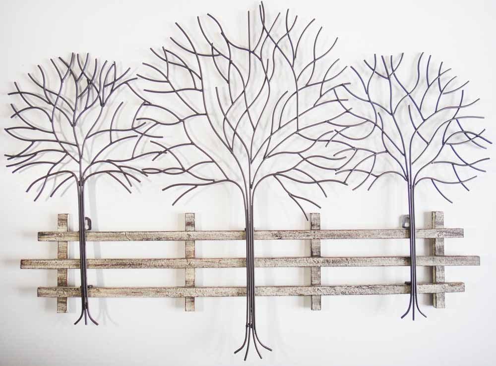 Download Tree Wall Art