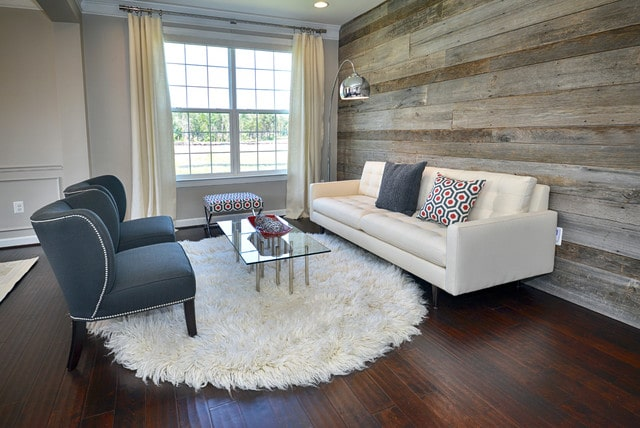 Download Wood Wall Decor