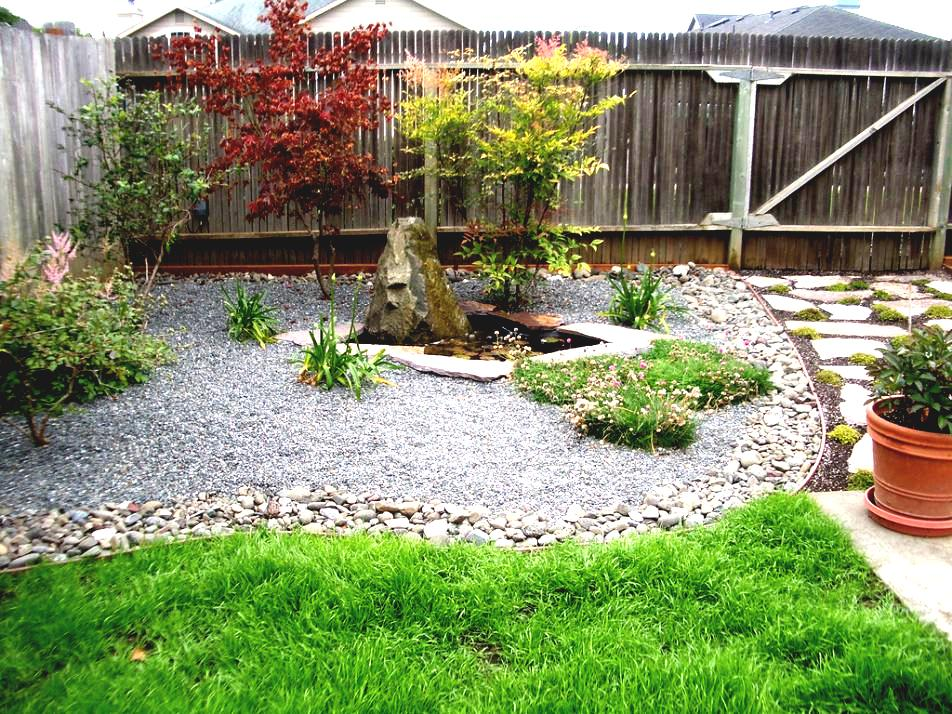 Download Yard Landscaping