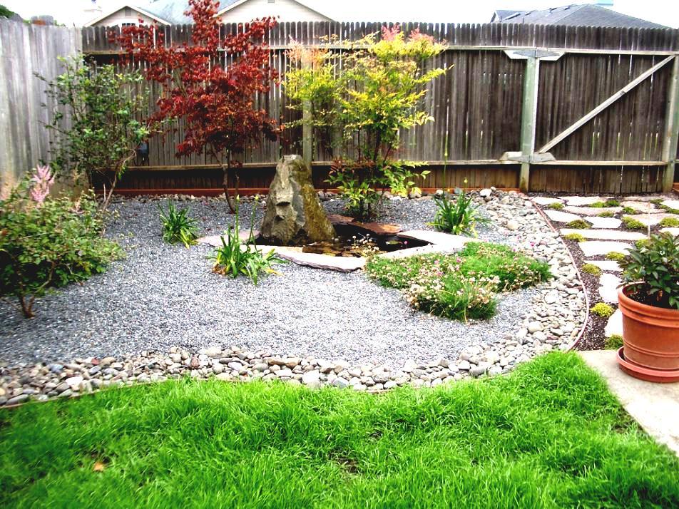 Download Yard Landscaping