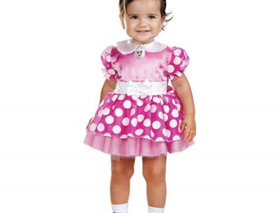 Download minnie mouse outfits for toddlers