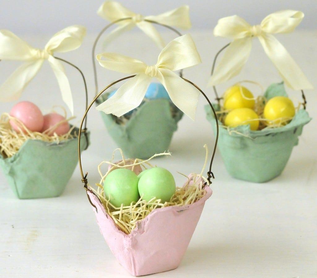 Easter Egg image download
