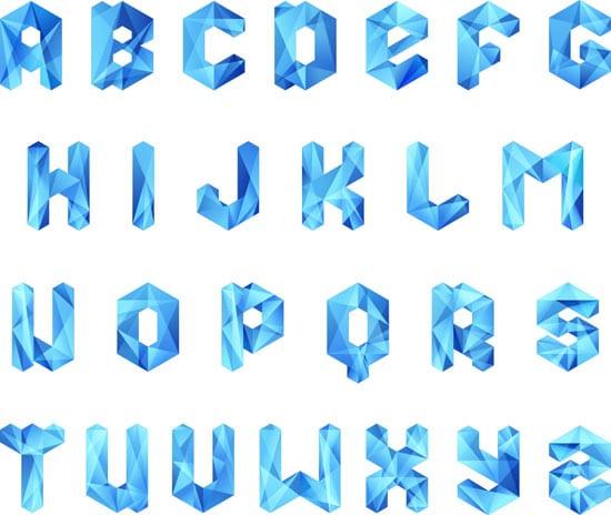 English Alphabet Download